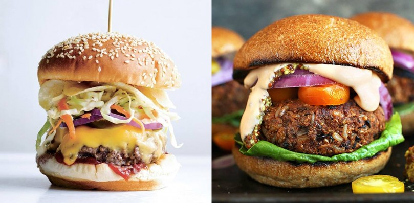 askashe_burgers
