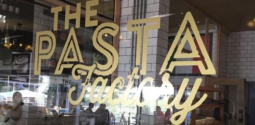 askashe_pastafactory